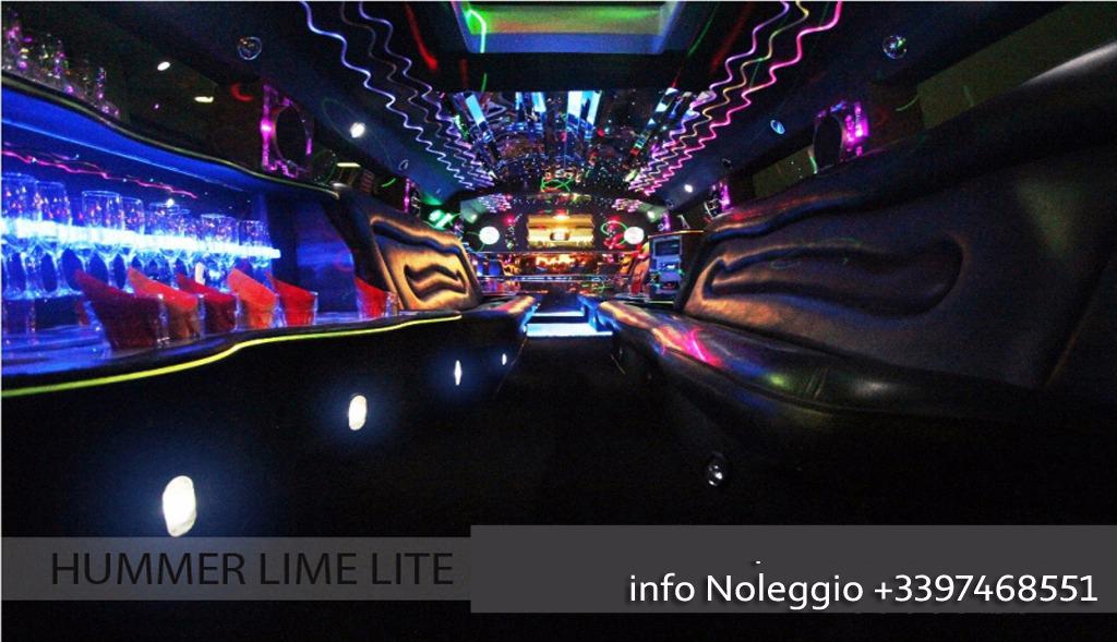 servizi limousine milano como varese novaraluino (15)